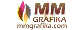 MMGrafika.com