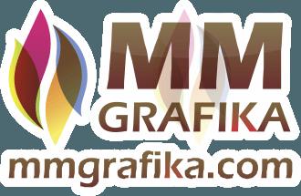 MMGrafika.com Gráfica Online